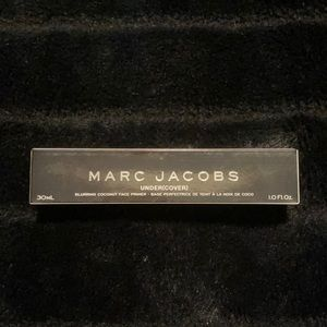 Marc Jacobs Beauty, Blurring Coconut Face Primer